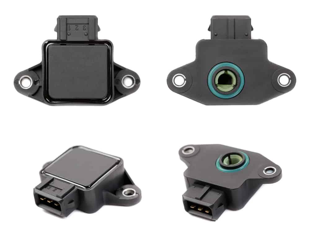Detailed Guide What Does A Map Sensor Do Kia Fuel Pressure Diagram Advantages