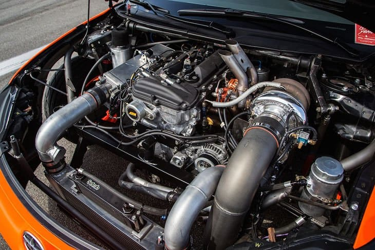 Problems Associated With Scion Tc 2006