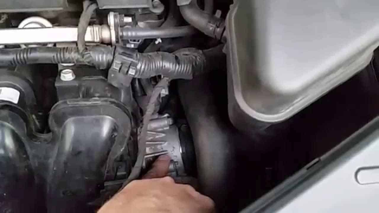 Customer Reviews On 2004 Hyundai Sonata Problems