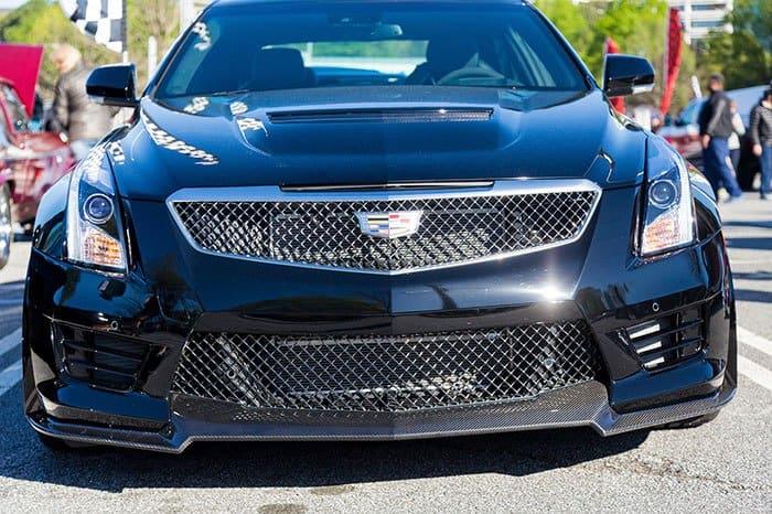 Atlanta-International-Automobile-Show