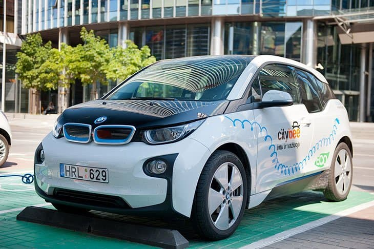 Cost-of-Electric-Cars