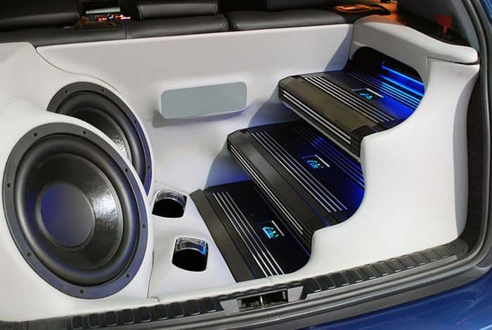 Types-of-Car-Subwoofer