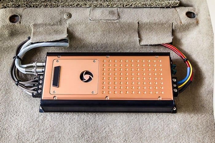 channel-amplifier