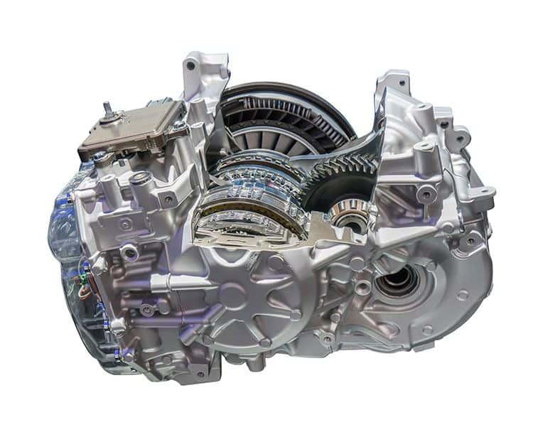 transmission-mechanics-work