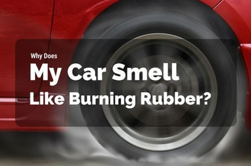 A Beginner S Guide On How Car Exhaust System Works