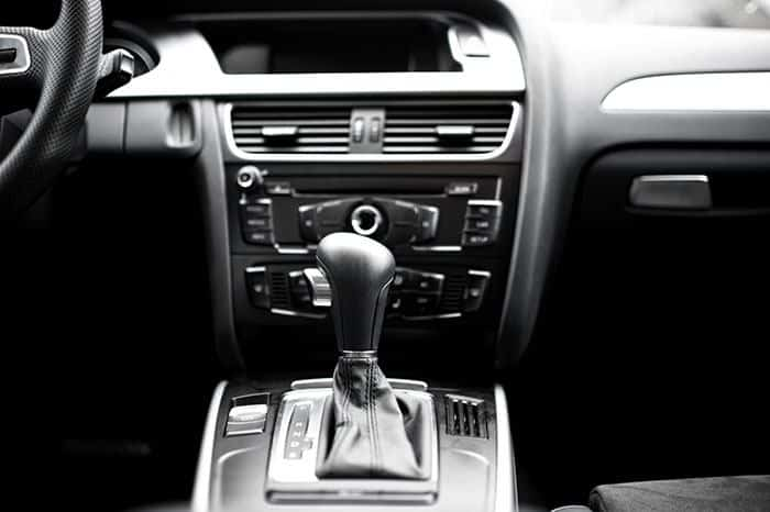 How To Deal With 2002 Audi A4 Transmission Problems?