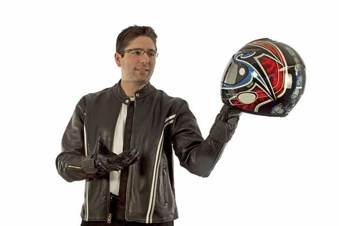 what-you-should-keep-in-mind-when-buying-a-helmet