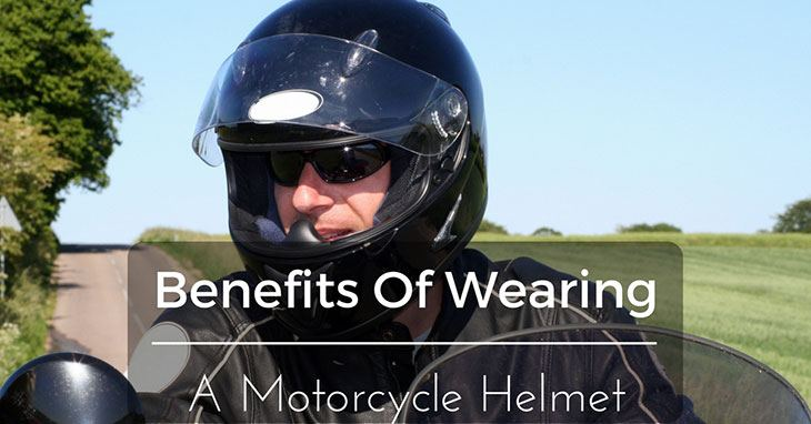 benefits-of-wearing-a-motorcycle-helmet