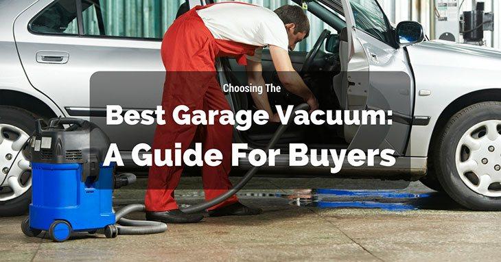 best-garage-vacuum