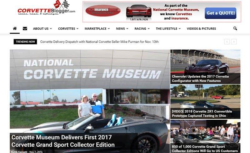 corvette-blogger
