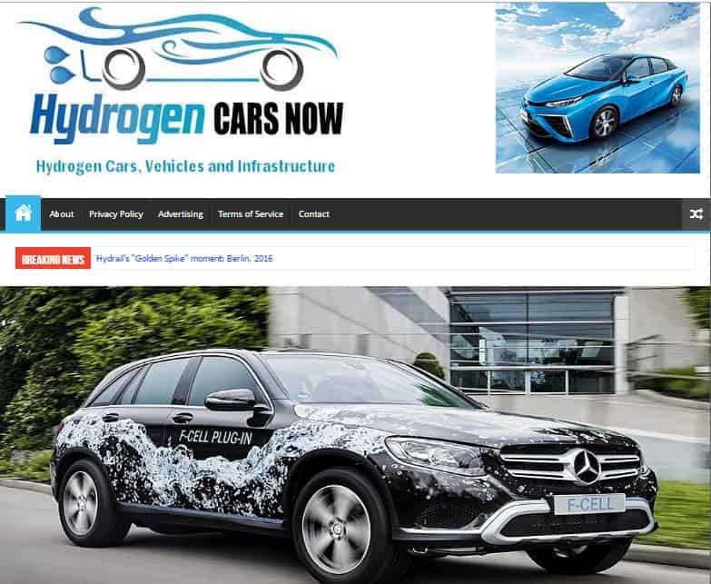 hydrogen-cars-now