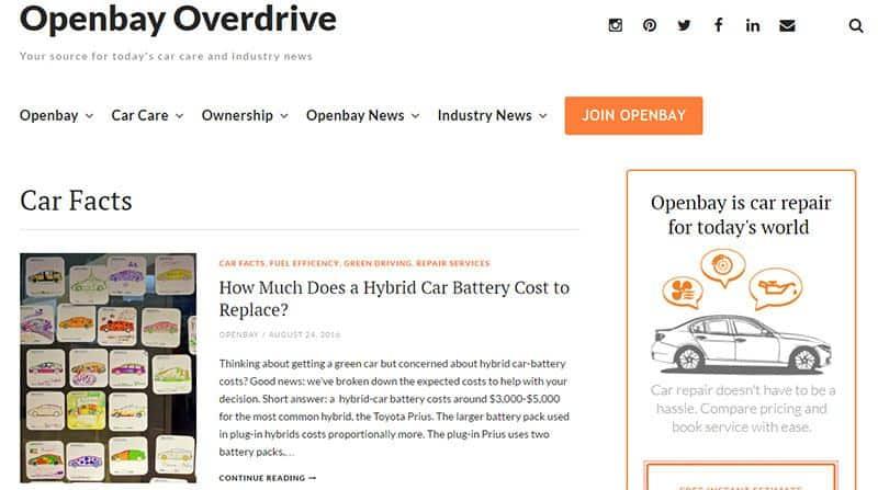 openbay-overdrive