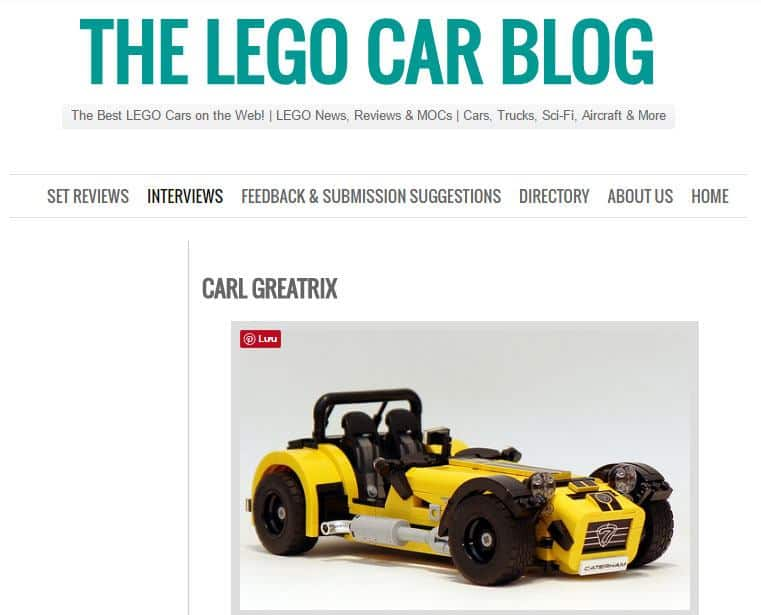the-lego-car-blog