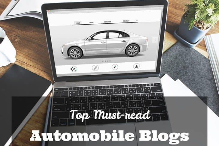 top-must-read-automobile-blogs