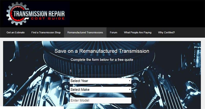 transmission-repair-cost-guide