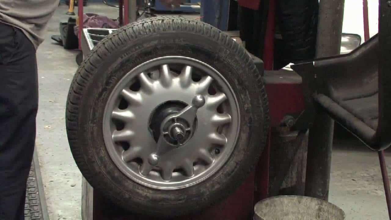 How Often Should You Balance Car Tires? (Sep, 2019)