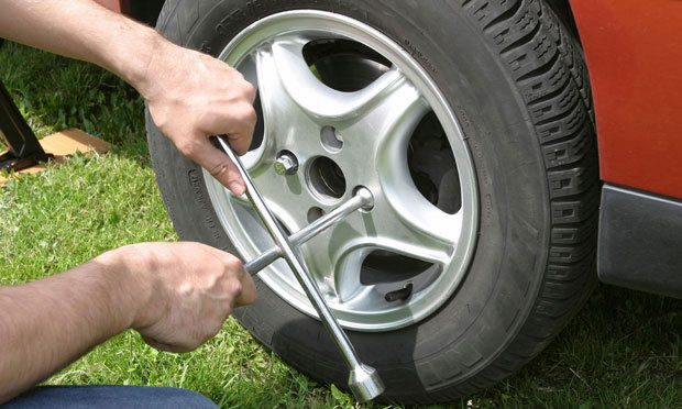When Is The Best Time To Replace Car Tires Jan 2019