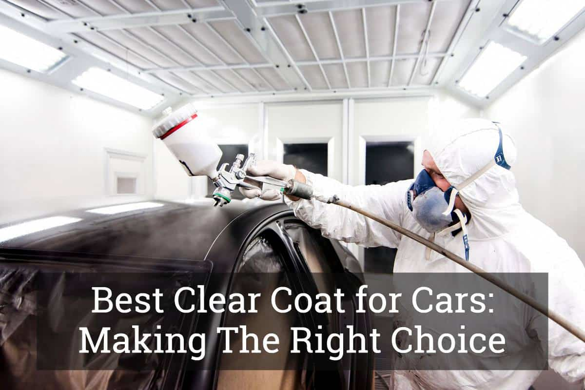 Best-Clear-Coat-for-Cars
