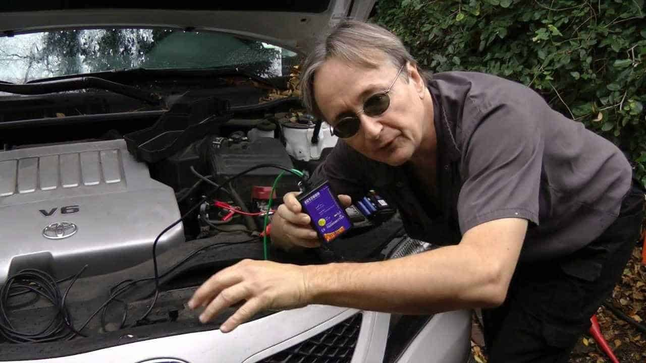 How To Find A Short Circuit In Your Car Update 2017