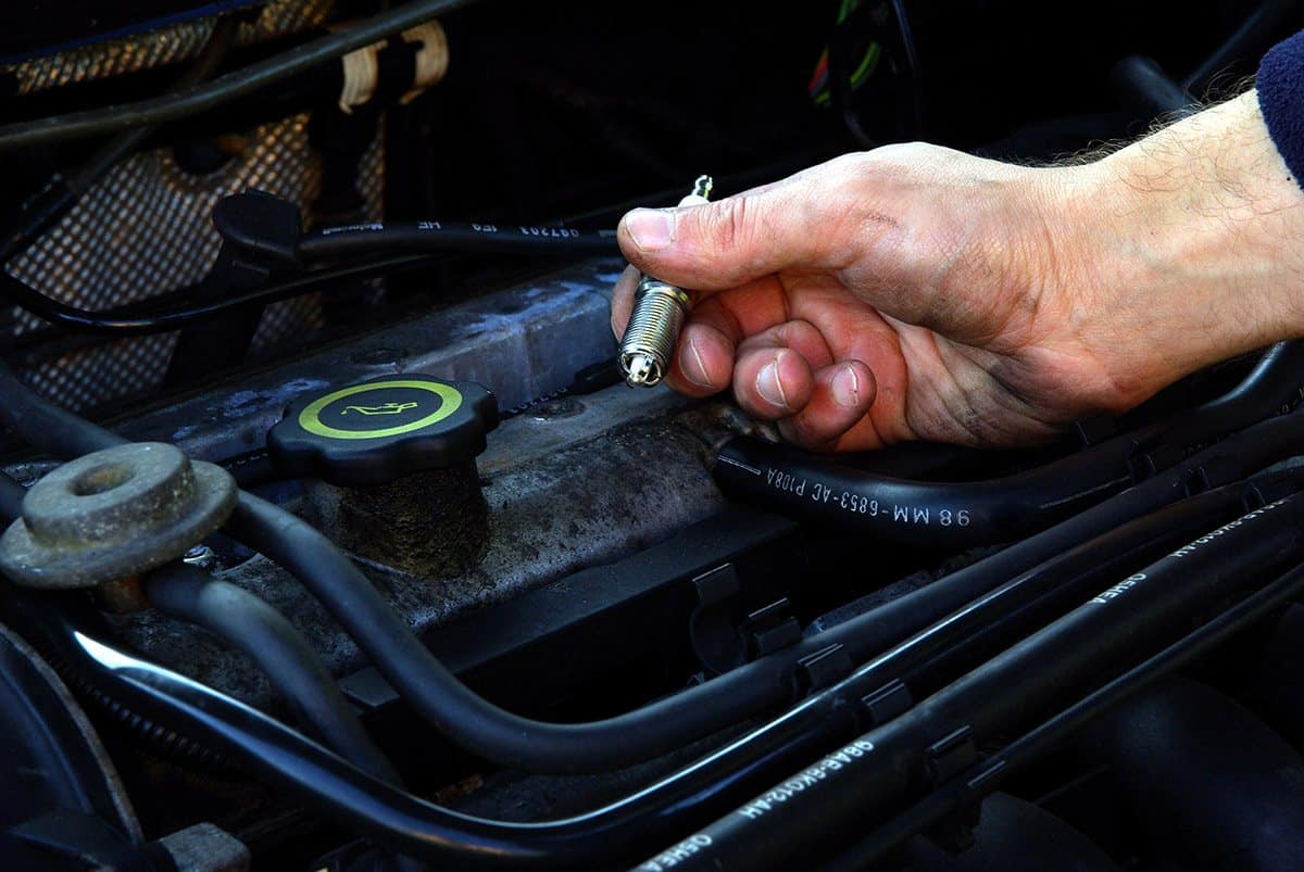 Top 15 Maintenance Tips That You Must Follow For Your Car To Last