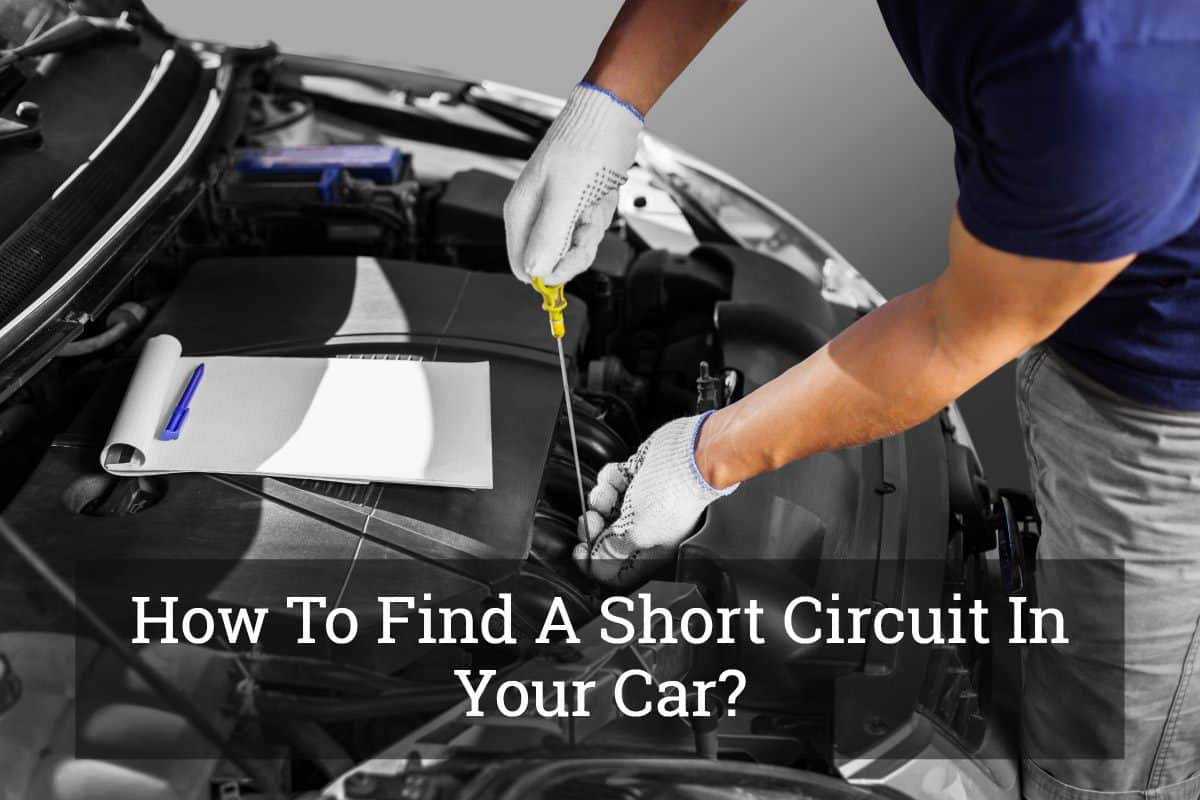 How To Find A Short Circuit In Your Car Update 2017 Mobile Repair