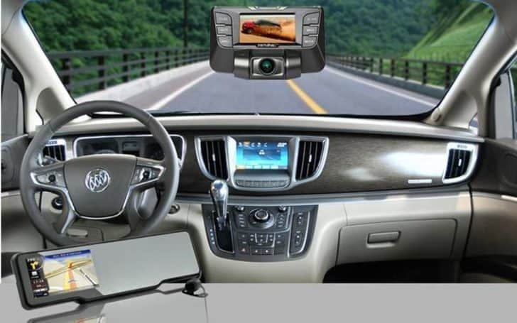 How To Install Dash Cam In Your Car Effectively? Update 2017