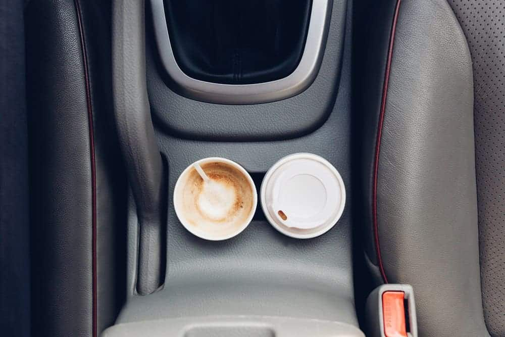 How to Use a Coffee Maker in Your Car