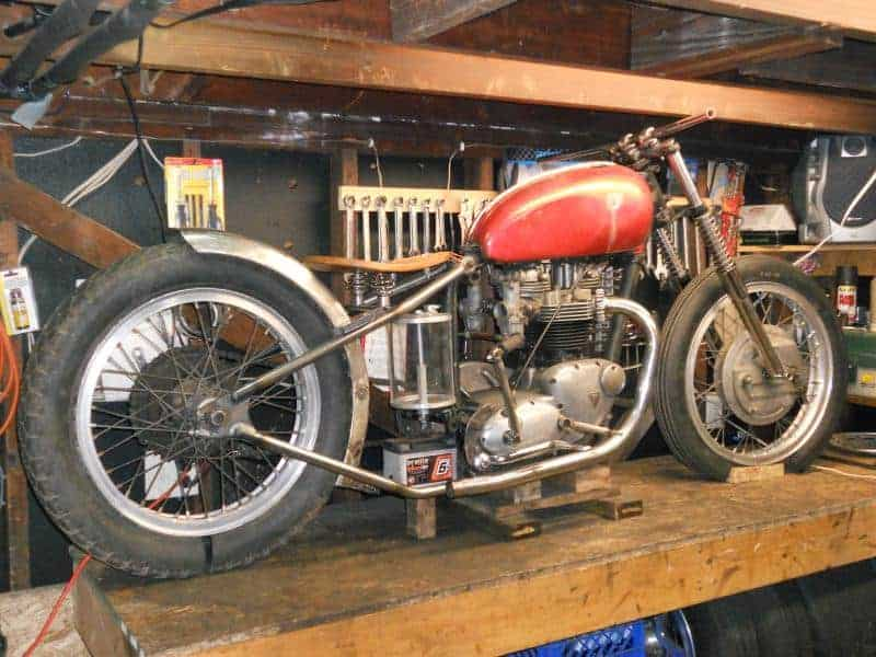 How To Build A Bobber Learn This Intricate Process The Easy Way