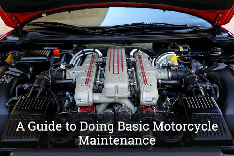 Car Cooling System >> A Quick Guide On Maintaining Your Cooling System